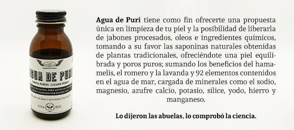 Las Friegas - Top Banner WIX - Agua de Puri.png