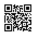 Las Friegas, QR Code, El Libro de las Ab