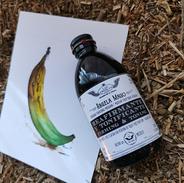 Abuela Mago 240 ml Plátano Macho 40.png