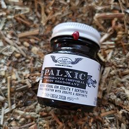 Palxic Desodorante 50 gr 001.png
