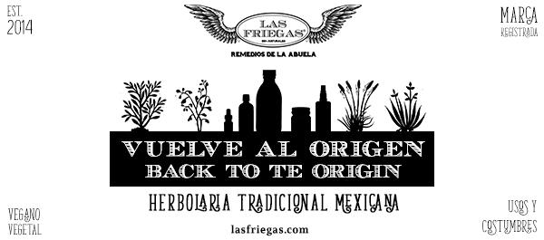 Las Friegas - Top Banner WIX - Primavera