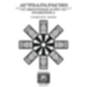 Las_Friegas_-_Productos_-_Verano_2019_-_