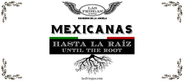 Las Friegas - Top Banner WIX - Septiembr