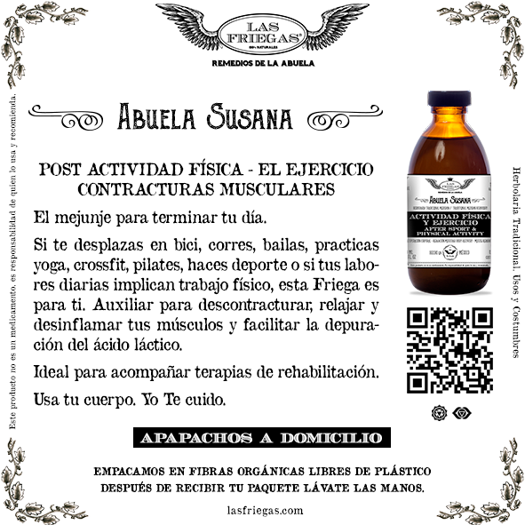 Las Friegas - Abuela Susana.png