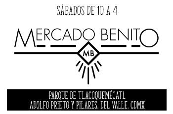 Las_Friegas_-_Tiendas_-_Mercado_Benito_T