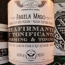 Abuela Mago 240 ml A03.png