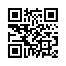 QR El Libro de las Abuelas PDF LO - 06-2