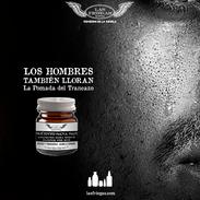 Las_Friegas,_Herbolaria_tradicional,_Her
