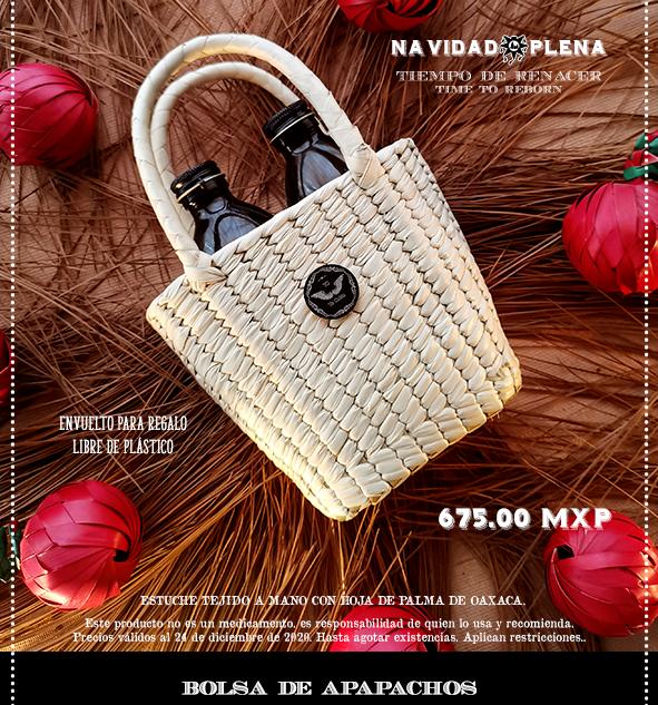 675 Las Friegas - Catalogo Navidad - Bol