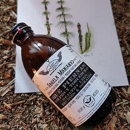 Abuela Marianto 240 ml Cola de Caballo 1