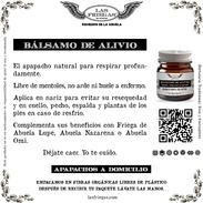 Las_Friegas_-_Bálsamo_de_Alivio.png