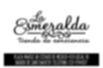 Las Friegas - Tiendas - La Esmeralda.png