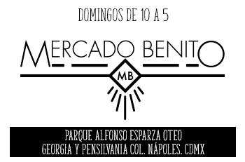 Las_Friegas_-_Tiendas_-_Mercado_Benito_N