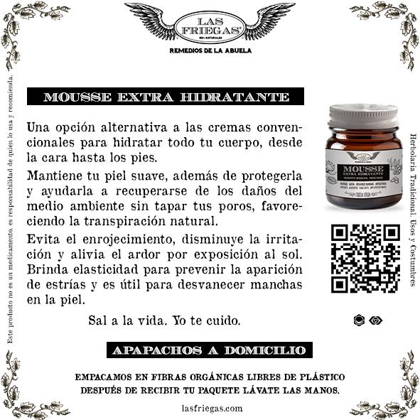 Las Friegas - Mousse EH.png