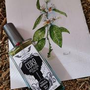 CORO Tiempo de Reiniciar Rocío Herbal 60