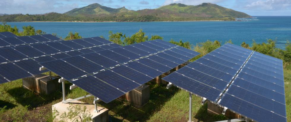 paneles solares escala alpha.png