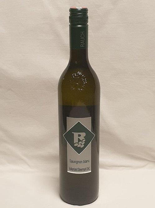 Sauvignon Blanc Vulkanland 2018 - 0,75 Lt.