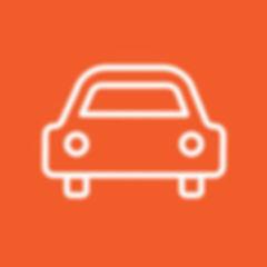 carro-tmb2.jpg