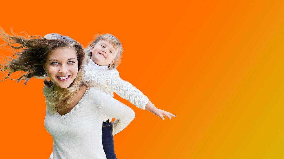 faq-mom-daughter.jpg
