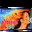 Thumbnail: BIOTIN 250