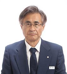 ☏072-892-5555JR西日本グループの一員としてお客様の安全と快適に積極的に挑戦していきます社長メッセージ『 固有の技術一番で             さて、弊社は2019年1月からJR西日本グループの一員として加わることになりました。今後は鉄道車両機器の更なる安全・信頼性向上のための技術革新やコスト低減に取り組むと共に、付加価値の高い製品提供を目指します。社会への貢献を目指します 』良い製品を提供し代表取締役社長五藤 雅彦会社概要役 員沿 革(100%出資の子会社化)