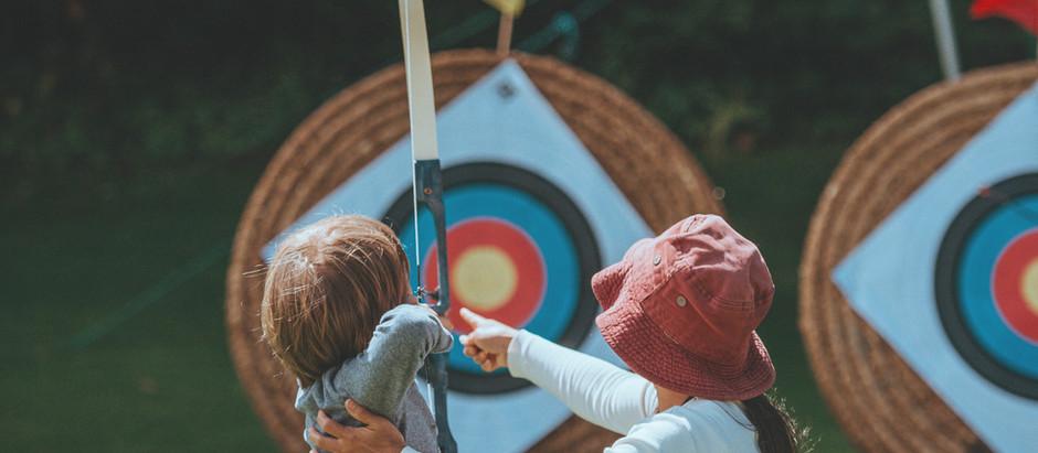 Çocuğun kendine güvenini artırmanın yolları