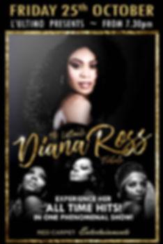 25th October Diana ross deleelah.jpg