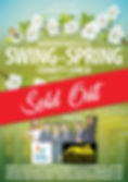 sold-out-6-SWING_FLYER_NEW.jpg