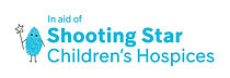 Shooting Star Childrens Hospices White.j