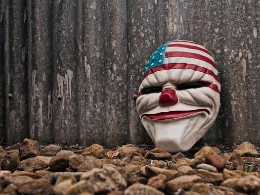 פשע אמיתי בנטפליקס: סרטי הדוקו המומלצים ביותר