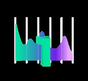 Chart One