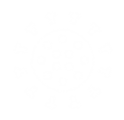 Corona-03.png