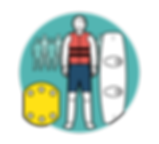 Wakeboard-03-02.png