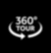 360_Tour_KreisBlack-04.png