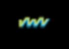 Wasserski_Wedau_Logo_CMYK-01.png