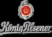 64900_KP_Logo_Hochformat.png