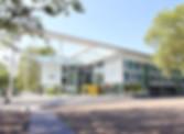 jugendherberge-duisburg-sportpark-13.jpg