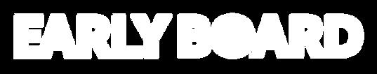 Logo-Earlyboard.png