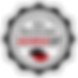 Selo de Escolta Armada SEMEESP