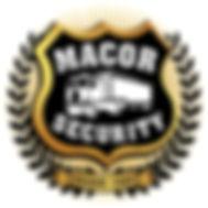 logo-macor-completo-gold.jpg