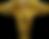 PinClipart.com_medical-symbol-clip-art_6