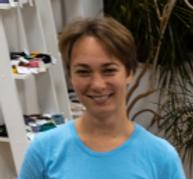 Alenka Rozman.PNG