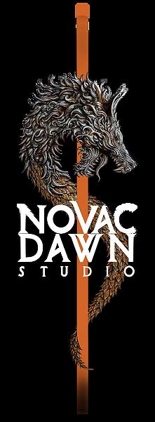 Logo_Vertical_Black_Shadow.png