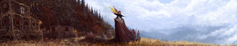 Hunters Illustration.jpg