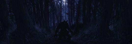 Werewolfs Illustration_resize.jpg