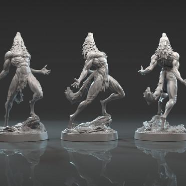 Werewolf Squad Mode 2.jpg