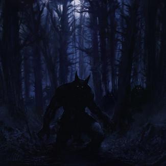 The Wolves Illustration.jpg