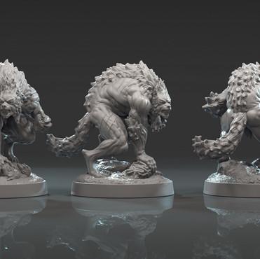 Werewolf Squad Mode 5.jpg