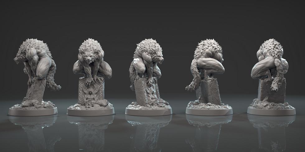 Werewolf Squad Mode 4.jpg