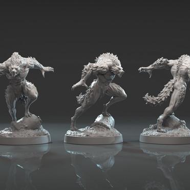 Werewolf Squad Mode 3.jpg
